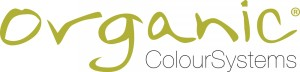 OCS_Logo_White_CMYK