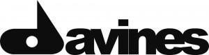 davines_Logo
