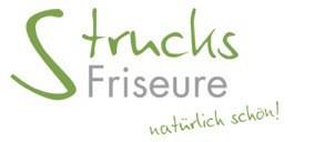 Strucks-Friseure