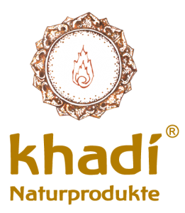 khadi_logo_gold